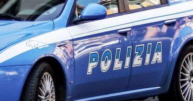 Banda specializzata assalti con ruspe a distributori carburante, estradati i due arrestati in Romania