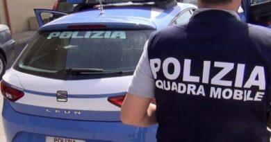 Condannato per tentato omicidio nel Pordenonese, fugge all'estero: la polizia lo trova in Inghilterra