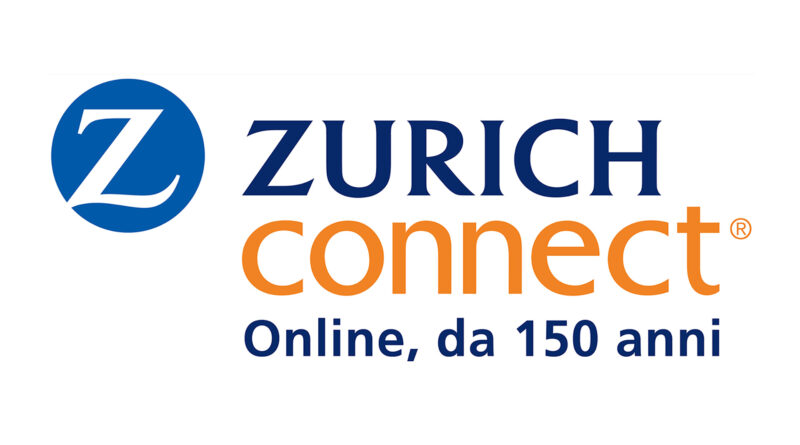Assicurazione Auto Preventivo Zurich Connect