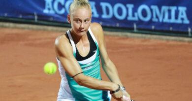 Tennis: Itf Internazionali Fvg, il 26 luglio comincia la sesta edizione