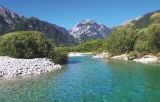 Val Tramontina: ARTinVAL, in cammino tra Terra e Cielo dal 7 agosto