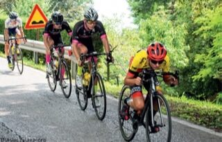 Le emozioni corrono su due ruote: il 21 agosto torna Trofeo Emozione