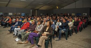 Maniago, BioPhotoFestival, suggestiva rassegna dal 1^ al 3 ottobre