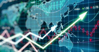 Borse in ripresa; tregua sui tassi, boom di materie prime e Bitcoin