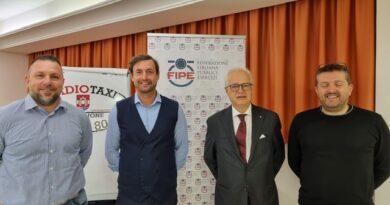Ascom, siglata una convenzione tra pubblici esercizi e tassisti