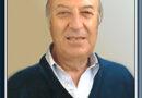 DOTT. FRANCO BARGAGNI