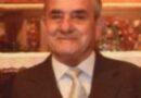 SERGIO GARDONIO