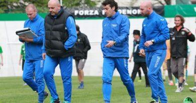 Pordenone Calcio: ufficiale, Bruno Tedino nuovo allenatore