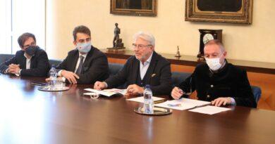 Camera di commercio Venezia Giulia, presentato bilancio mandato 2016-2021